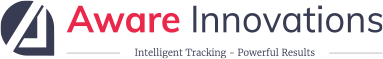 Aware Innovations logo